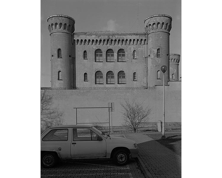 castle_001